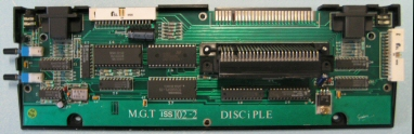 disciple_board_top_small.JPG